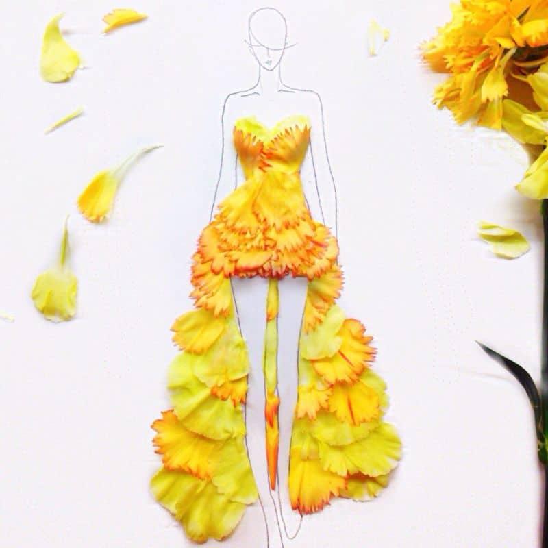 Grace Ciao_designrulz (16)