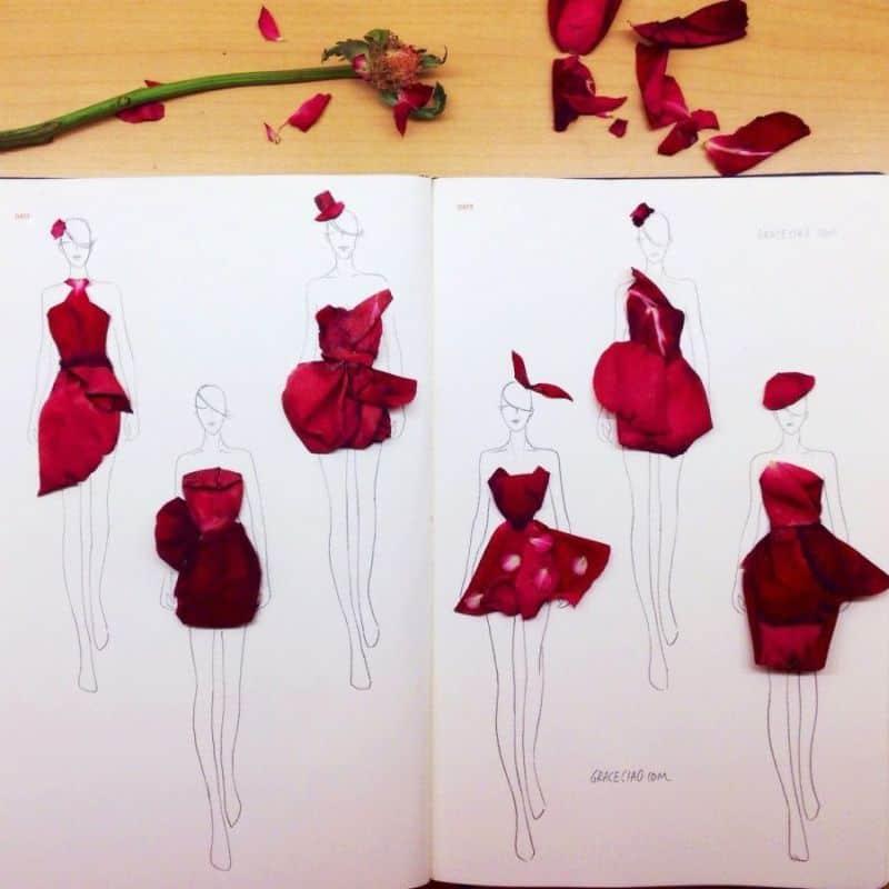 Grace Ciao_designrulz (17)