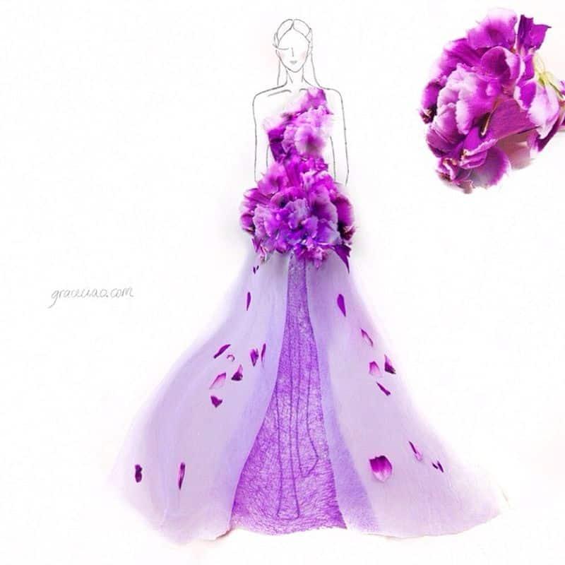 Grace Ciao_designrulz (18)