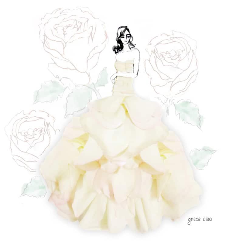 Grace Ciao_designrulz (20)