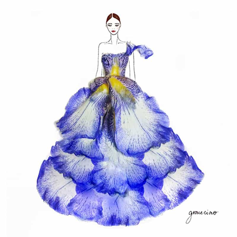 Grace Ciao_designrulz (21)