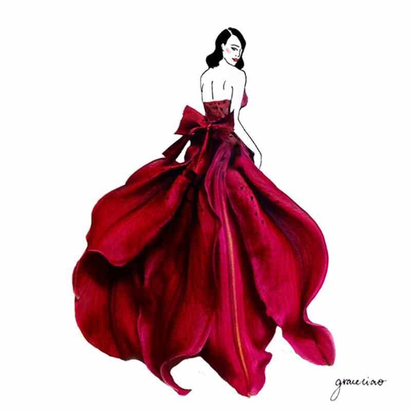 Grace Ciao_designrulz (24)