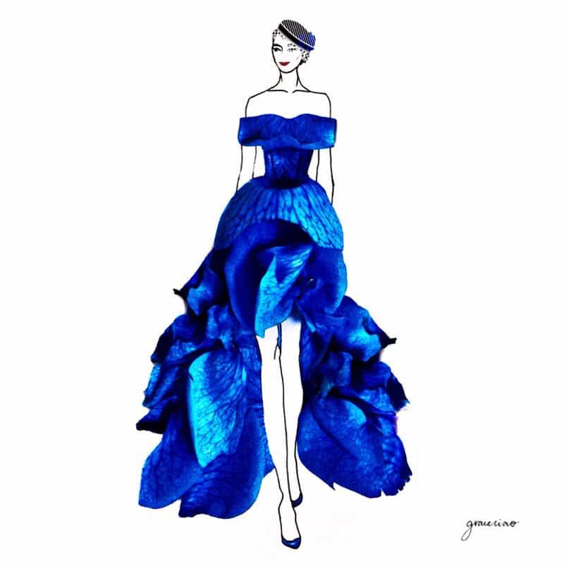 Grace Ciao_designrulz (25)