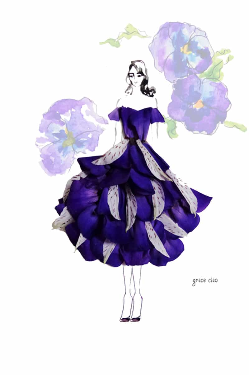 Grace Ciao_designrulz (27)
