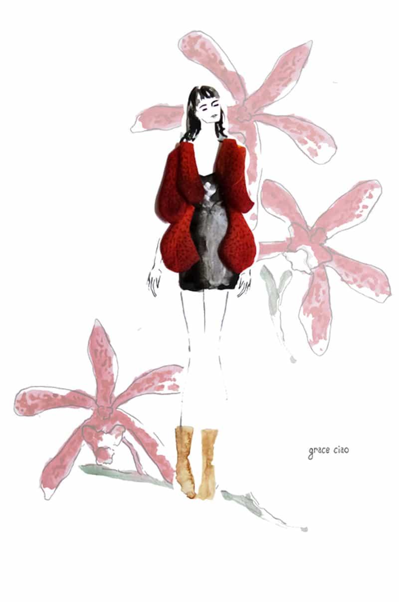 Grace Ciao_designrulz (28)