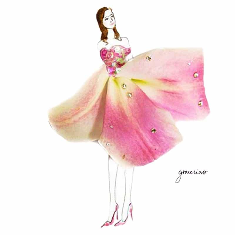 Grace Ciao_designrulz (32)