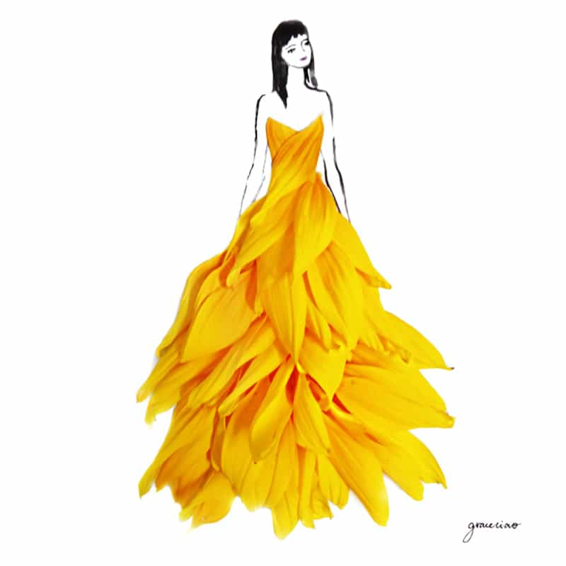 Grace Ciao_designrulz (4)