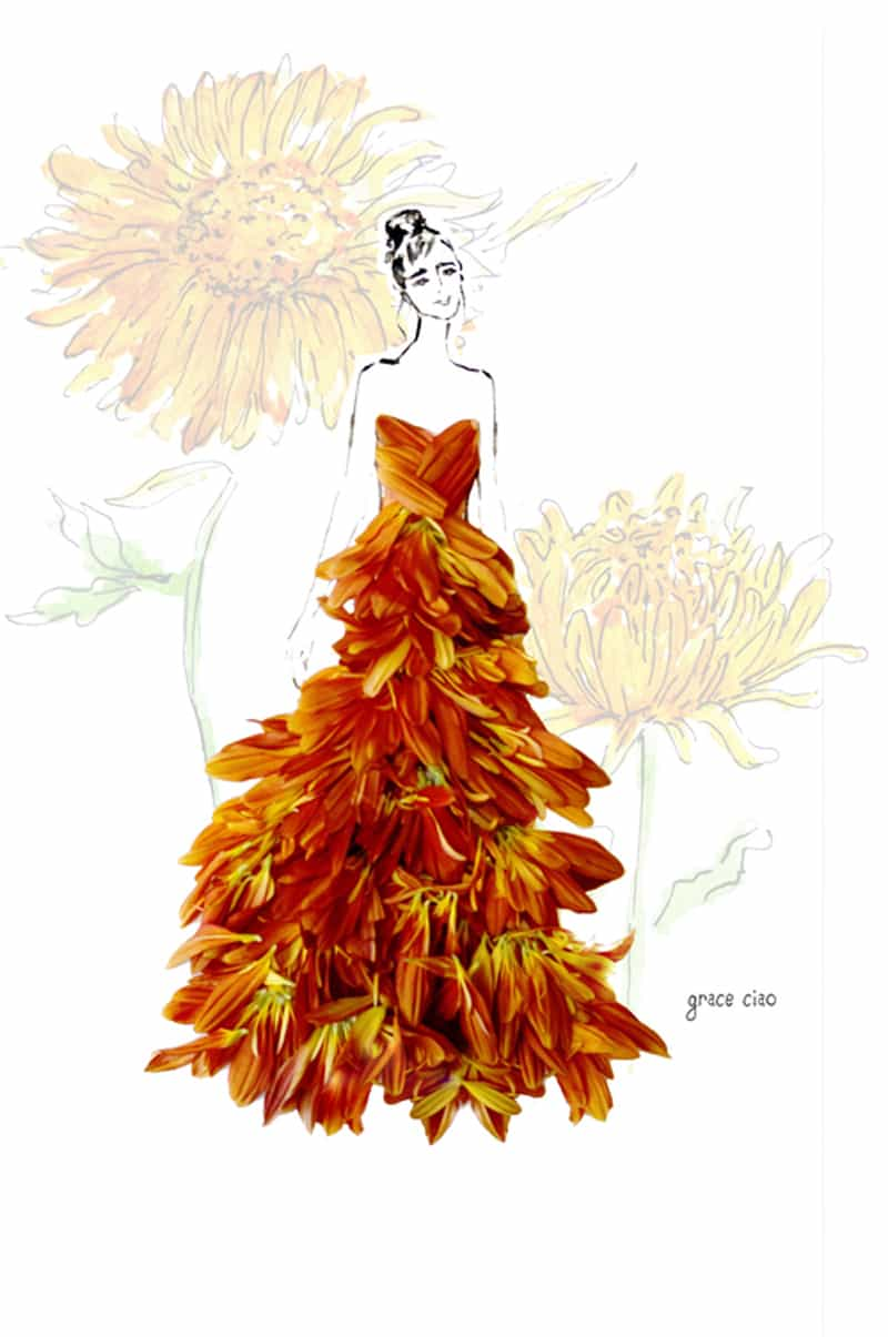 Grace Ciao_designrulz (5)