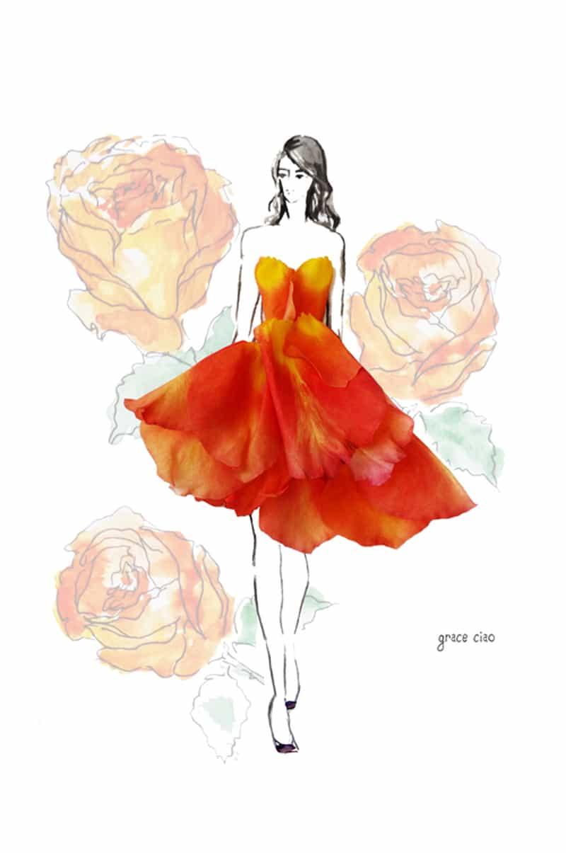 Grace Ciao_designrulz (6)