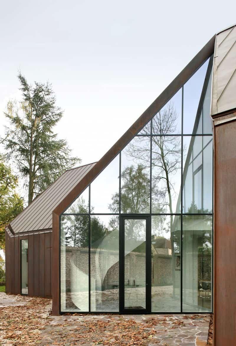 House-VDV-designrulz (1)