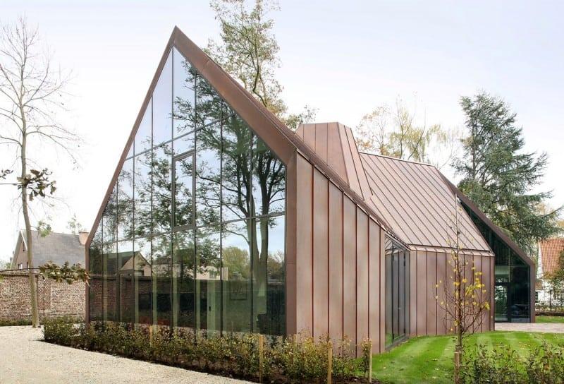 House-VDV-designrulz (10)