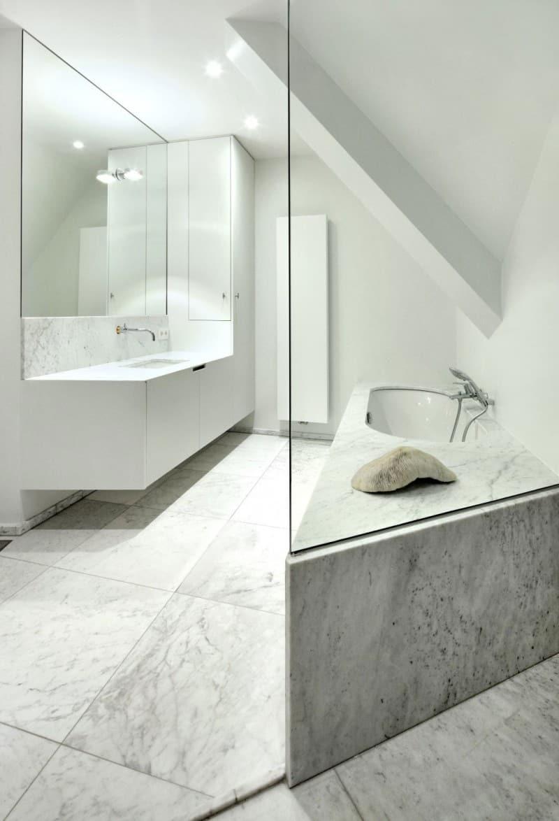 House-VDV-designrulz (11)