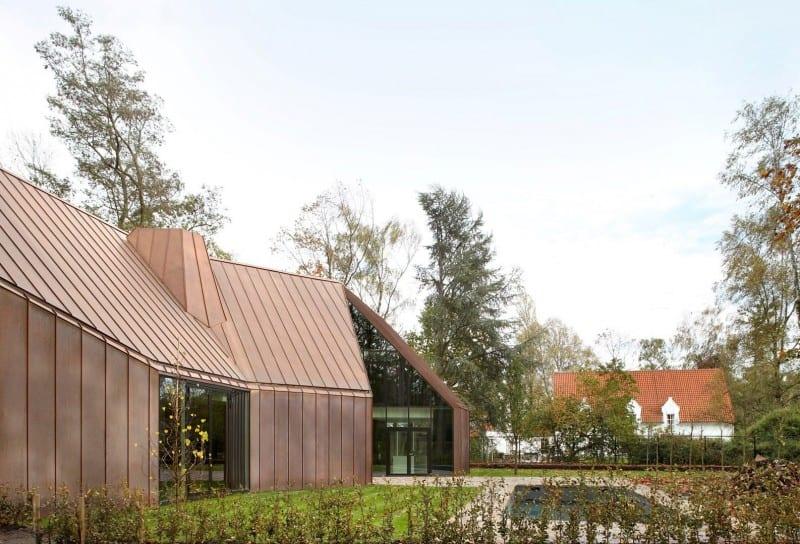 House-VDV-designrulz (12)