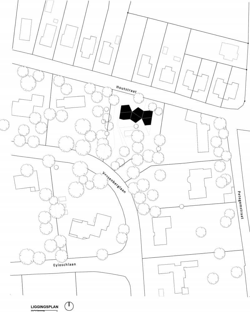 House-VDV-designrulz (13)