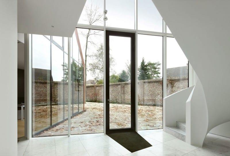 House-VDV-designrulz (14)