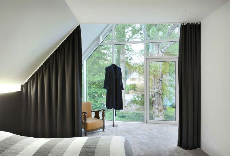 House-VDV-designrulz (15)