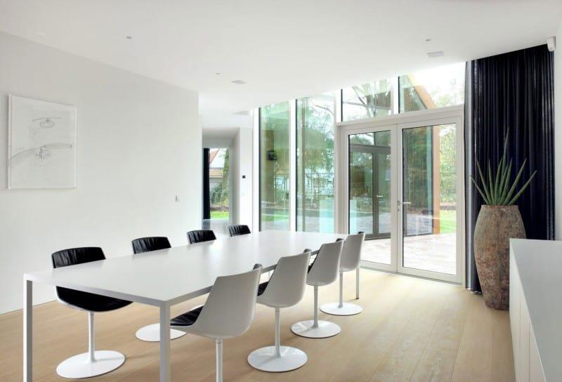 House-VDV-designrulz (16)