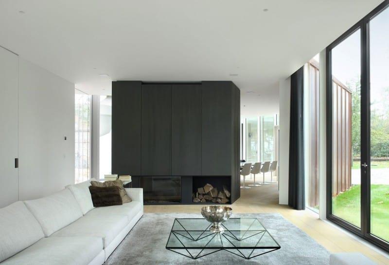 House-VDV-designrulz (17)