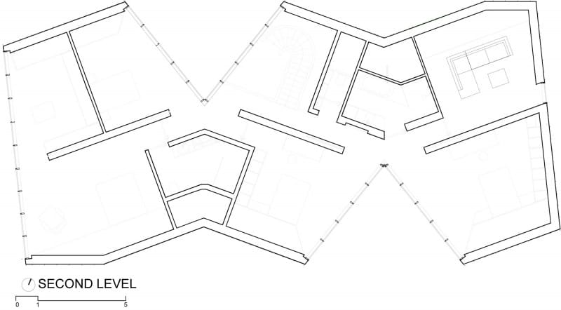 House-VDV-designrulz (18)