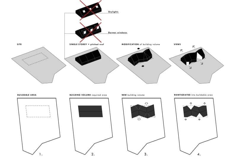 House-VDV-designrulz (19)