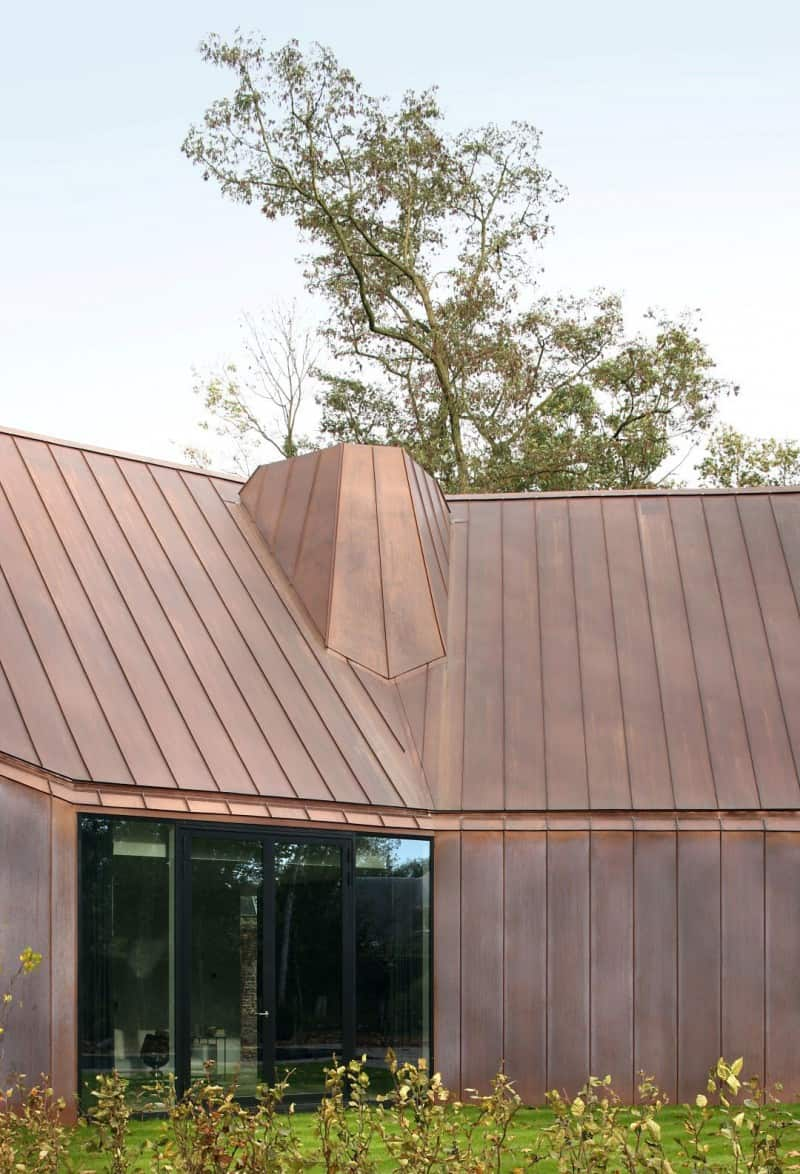 House-VDV-designrulz (2)
