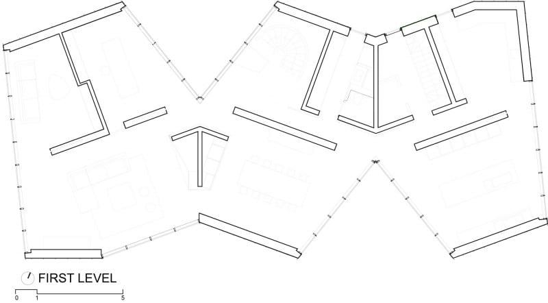 House-VDV-designrulz (20)