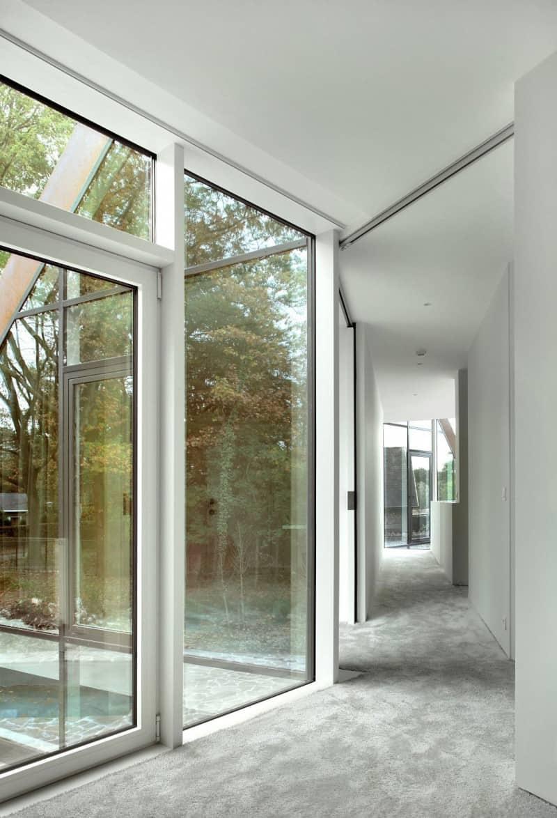 House-VDV-designrulz (3)