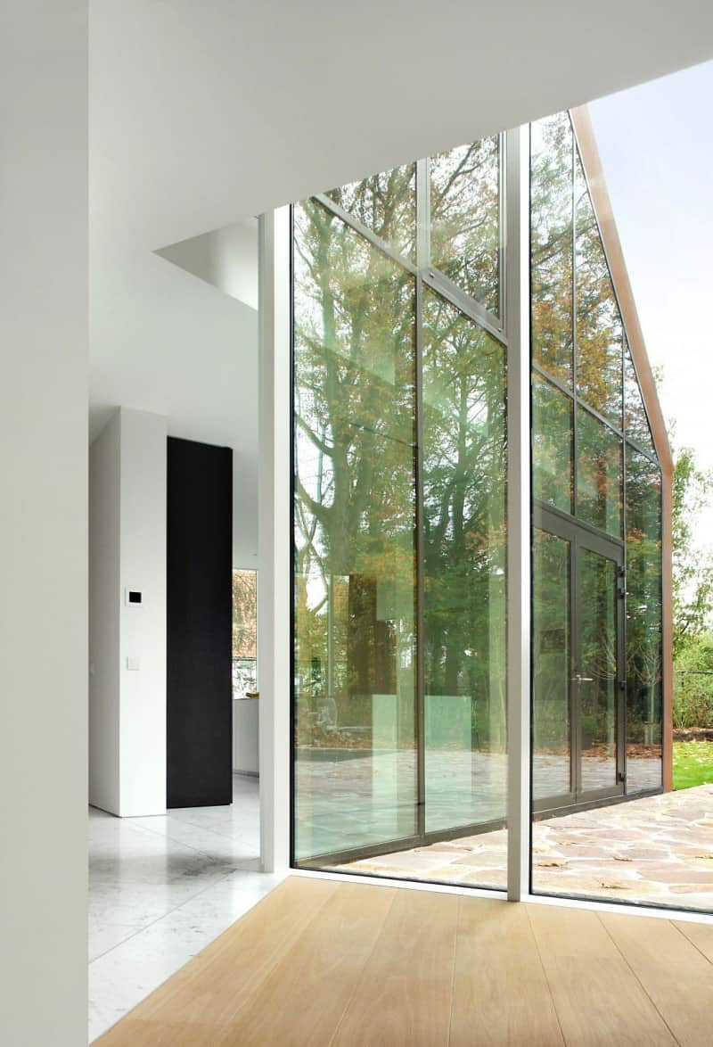 House-VDV-designrulz (4)