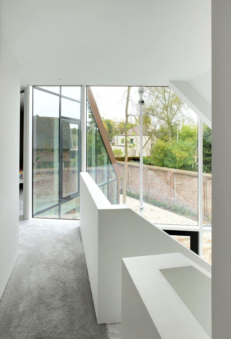 House-VDV-designrulz (5)