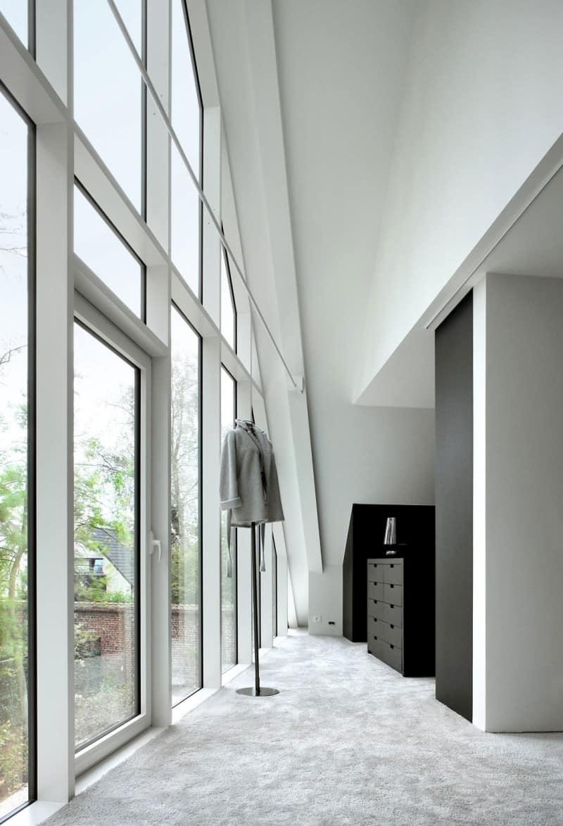 House-VDV-designrulz (6)
