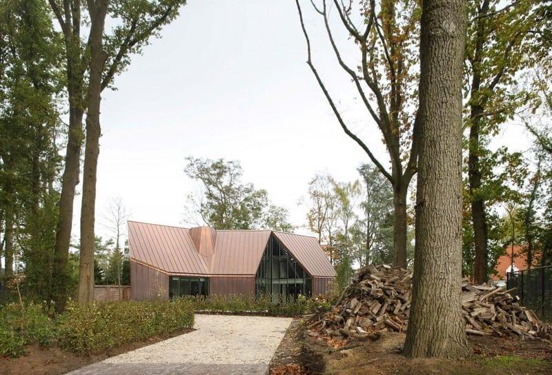 House-VDV-designrulz (7)