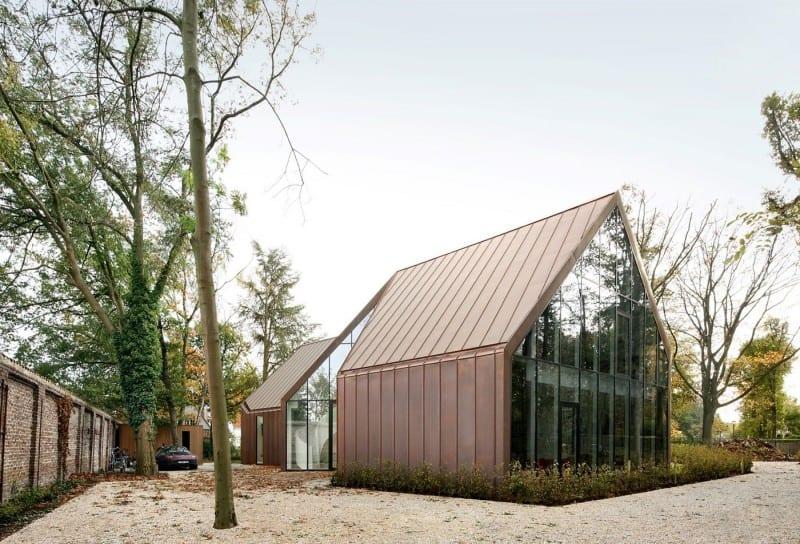 House-VDV-designrulz (8)