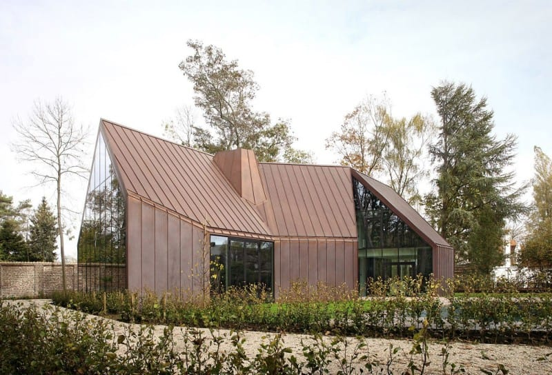 House-VDV-designrulz (9)