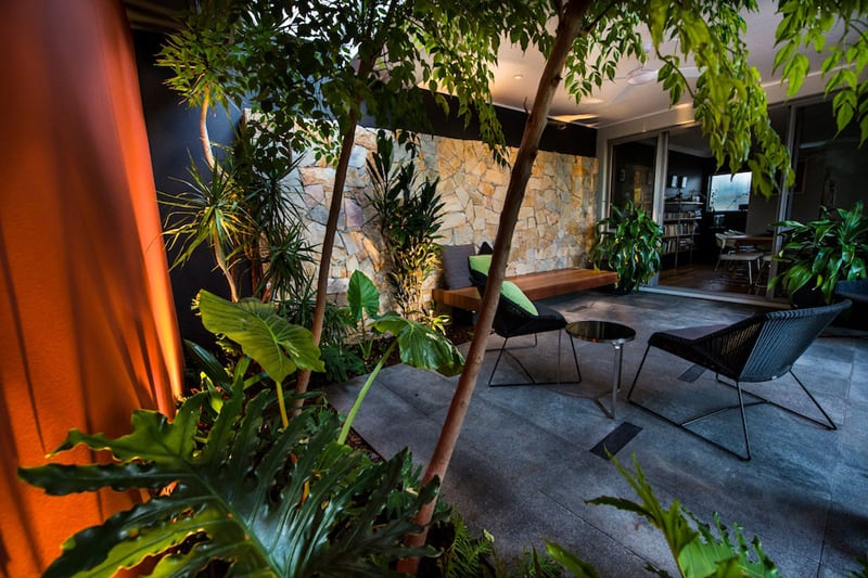 Karrinyup-Courtyards_DESIGNRULZ (5)