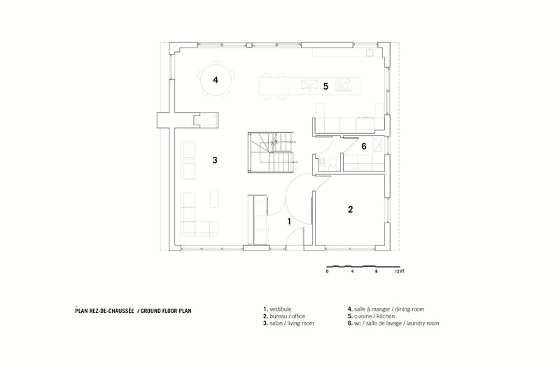 NatureHumaine plan designrulz (1)
