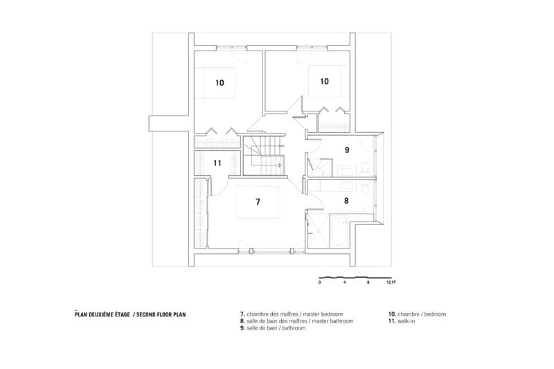 NatureHumaine plan designrulz (3)