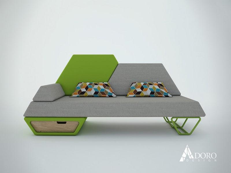 Pezio-Sofa-Ventsislav-Ivanov-designrulz (1)