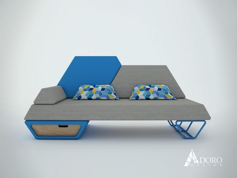 Pezio-Sofa-Ventsislav-Ivanov-designrulz (2)