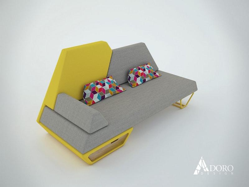 Pezio-Sofa-Ventsislav-Ivanov-designrulz (4)