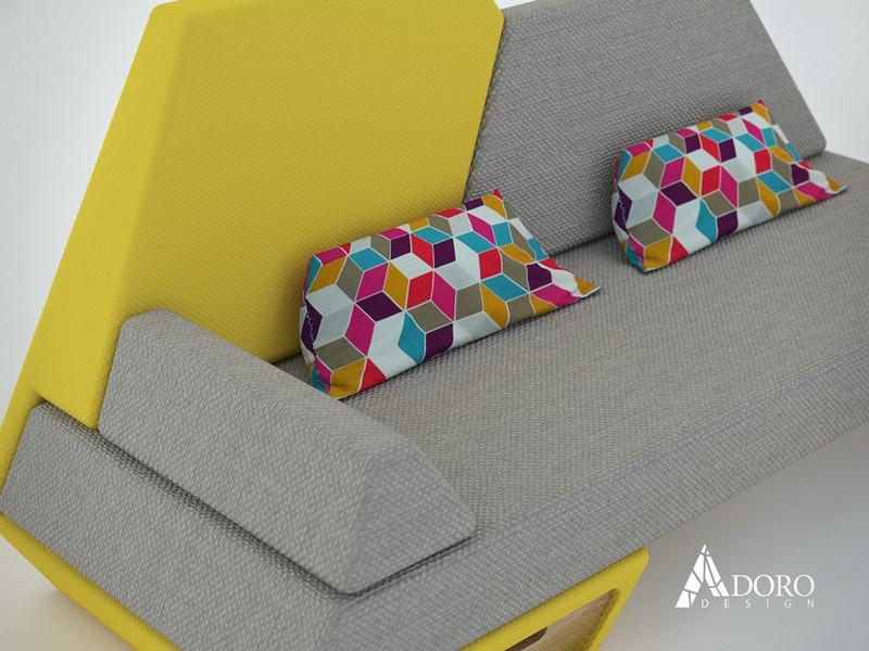 Pezio-Sofa-Ventsislav-Ivanov-designrulz (6)