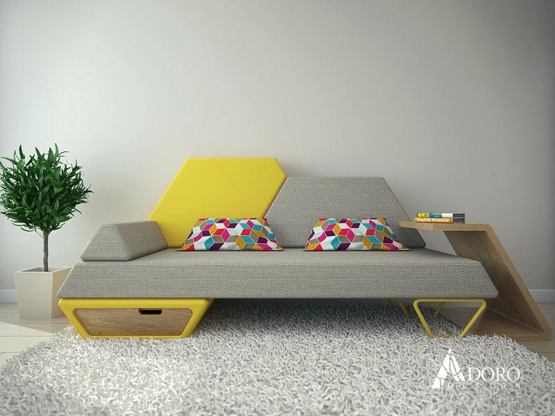 Pezio-Sofa-Ventsislav-Ivanov-designrulz (7)