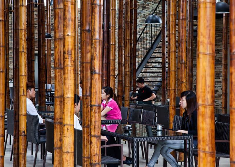 Son-La-Restaurant-by-Vo-Trong-Nghia DESIGNRULZ (1)