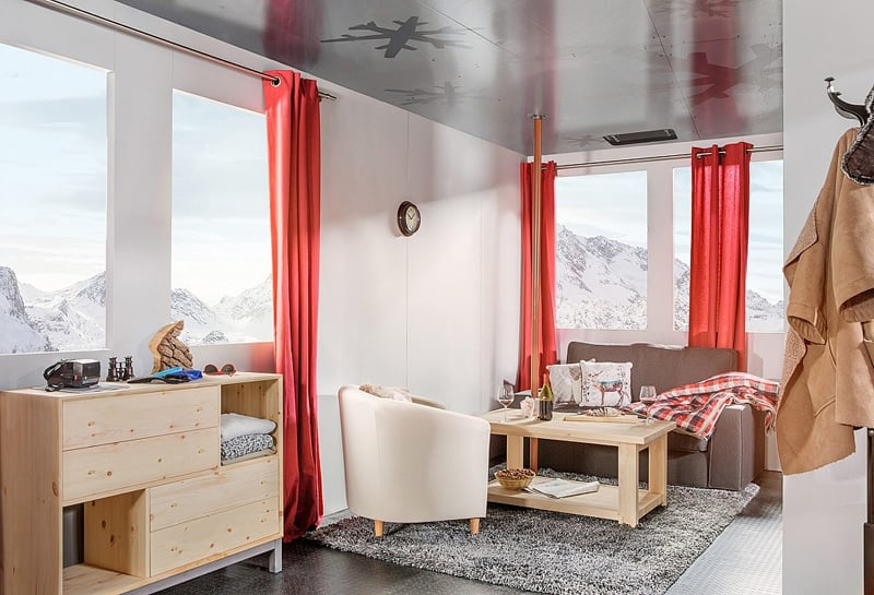 airbnb_cable_car_9000_feet_room_designrulz (4)