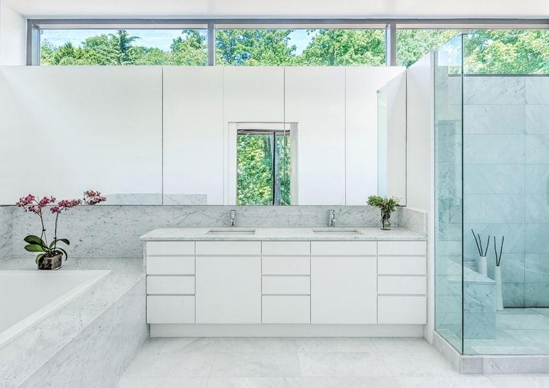 bathroom designrulz (1)