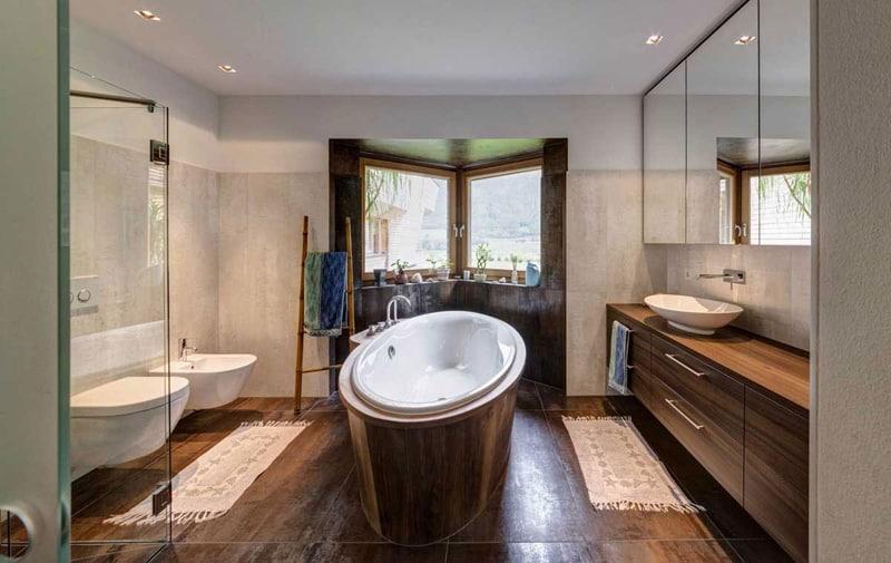 bathroom designrulz (10)