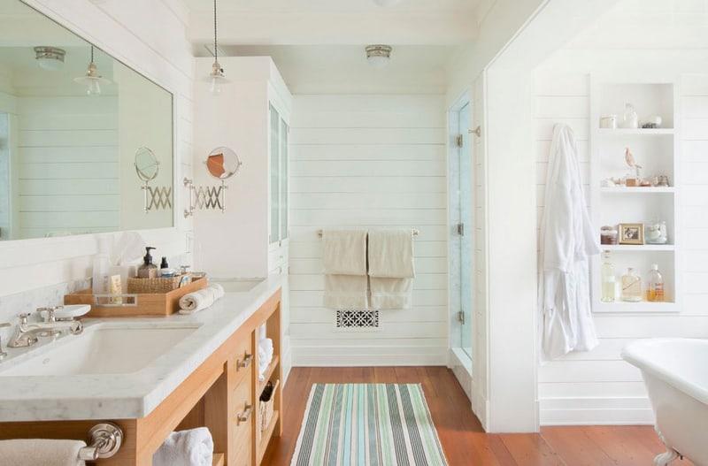bathroom designrulz (11)