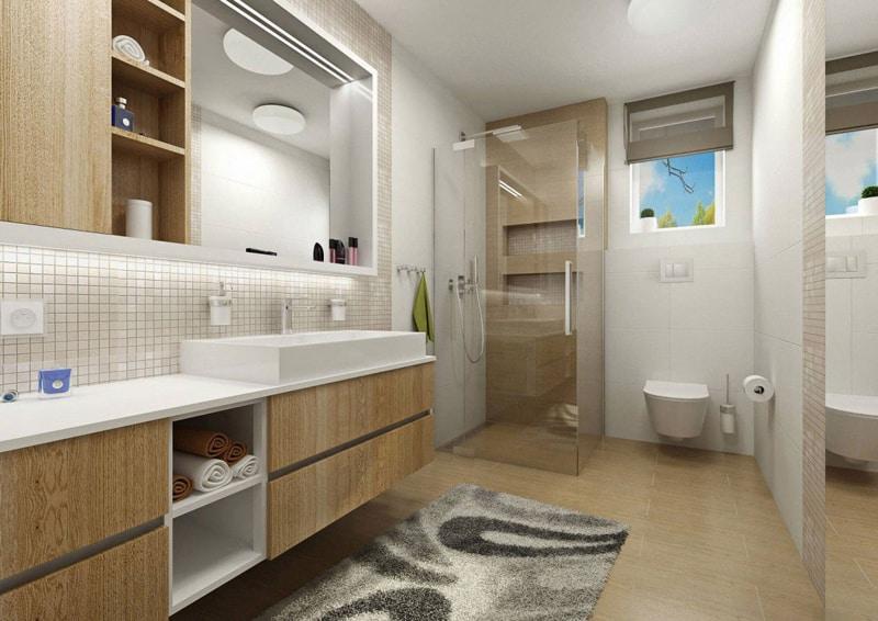 bathroom designrulz (12)