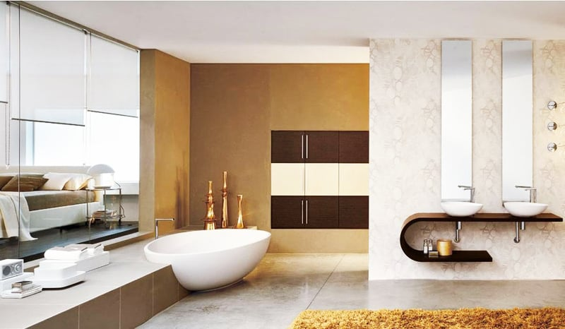 bathroom designrulz (13)