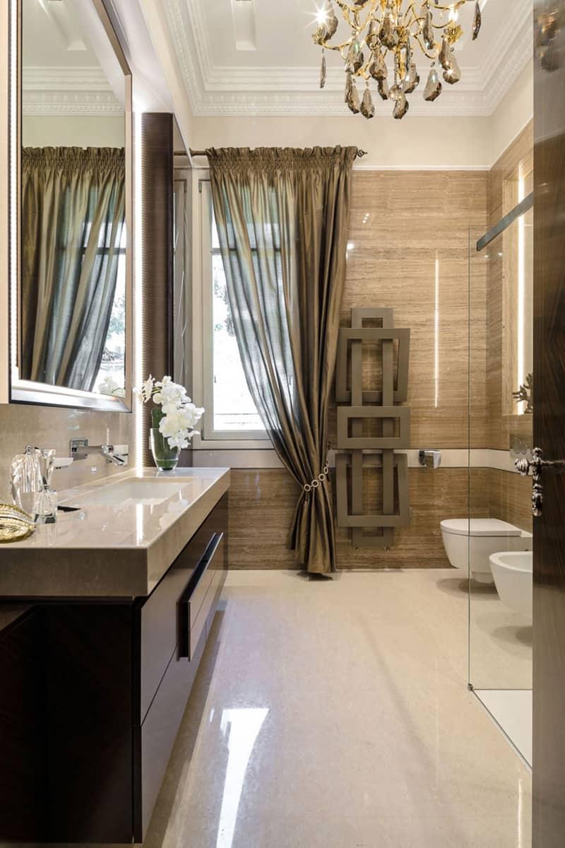 bathroom designrulz (15)