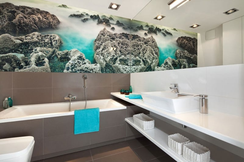 bathroom designrulz (16)